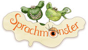 shop.sprachmonster.de